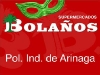 bolanos-6
