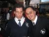 las_palmas_2009_02