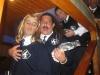 las_palmas_2009_13