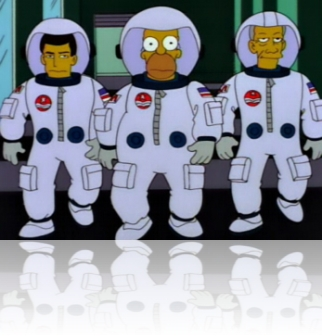 Deep_Space_Homer2