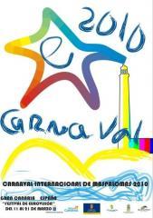 cartelcarnaval2010