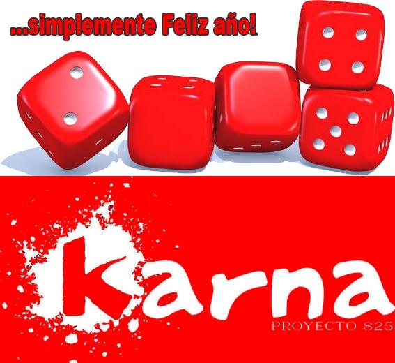 feliz_2009_karna_.jpg